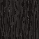 5311 Карандаш Темный