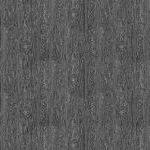 102-37 Дуб черный патина