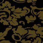 NEW Флоренция Золотая 1044