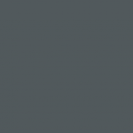 Тёмно-серый U2601