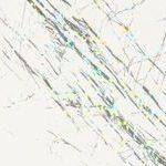 309-1 HG Белый мрамор