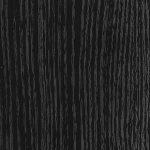 Черный структурный U 190
