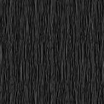 313-3 Страйп черный