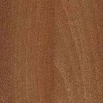Орех Аида натуральный H3703