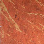 6516 Мрамор Красный