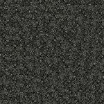 6504 Гранит Черный