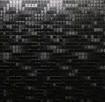 79 SD Пиксель Черный