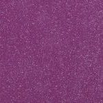 857 HG Фиолетовый