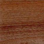 9048 Орех седой темный
